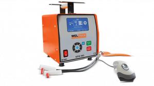 electrofusion coupler