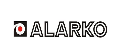 alarko 1