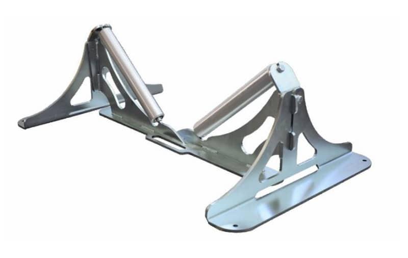 elbor alin kaynak makinasi aksesuarlar roller 1200 01