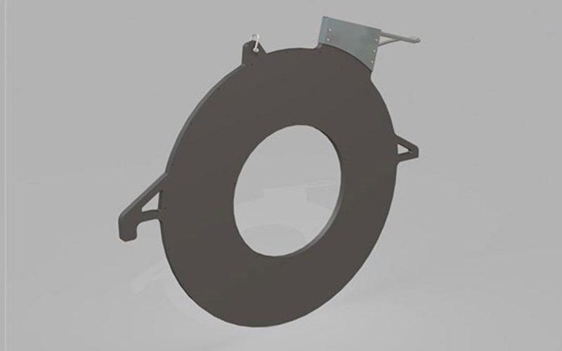 elbor w1600 polietilen boru alin kaynak makinasi other 3