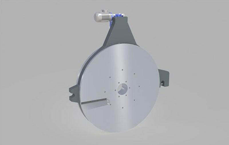 elbor w2000 polietilen boru alin kaynak makinasi other 2