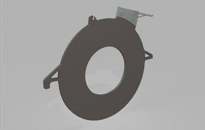 elbor w2000 polietilen boru alin kaynak makinasi other 3