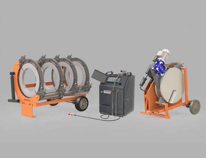 elbor w500 polietilen boru cnc alin kaynak makinasi cover