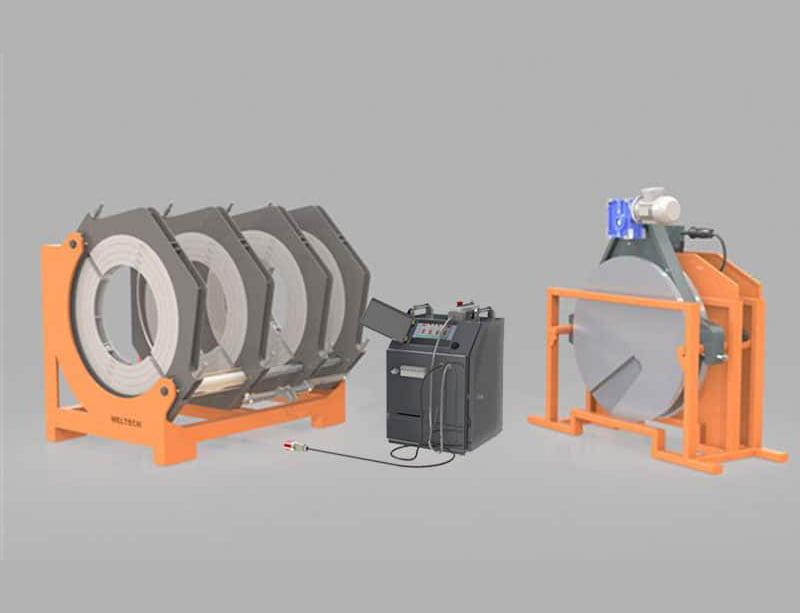 elbor w800 polietilen boru cnc alin kaynak makinasi cover 1