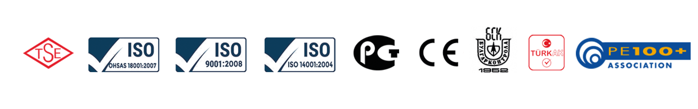 elbor makine sertifikalar v1
