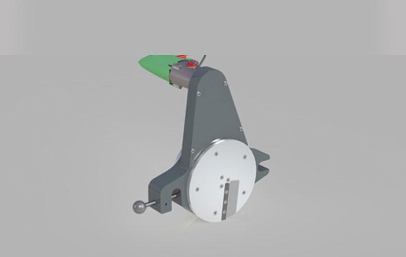 elbor w160 polietilen boru alin kaynak makinasi other 2