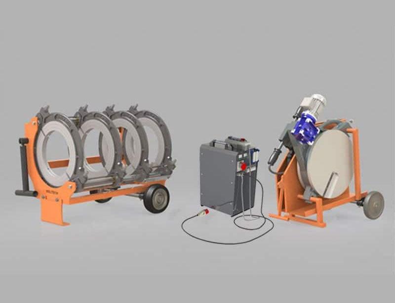 elbor w500 polietilen boru alin kaynak makinasi cover 1