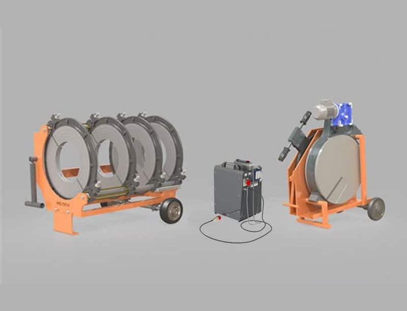 elbor w630 polietilen boru alin kaynak makinasi cover 1