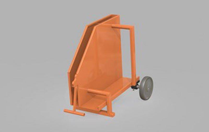 elbor w630 polietilen boru alin kaynak makinasi other 5