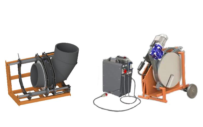 https://www.elborweltech.com/urun-kategori/hdpe100-plastik-boru-hidrolik-alin-kaynak-makineleri/plastik-boru-hidrolik-alin-kaynak-makineleri/